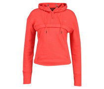 CAGOU - Sweatshirt - cayenne red