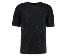 SIPSY - T-Shirt print - black