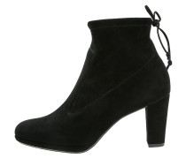 CESY Ankle Boot schwarz