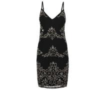 Cocktailkleid / festliches Kleid - black