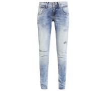 MOLLY Jeans Slim Fit aldis wash