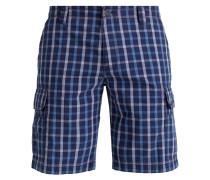 SEVILLA Shorts blau