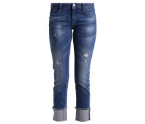 Jeans Slim Fit blue