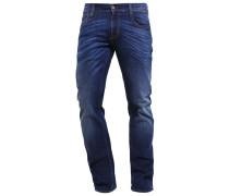OREGON - Jeans Straight Leg - rinse