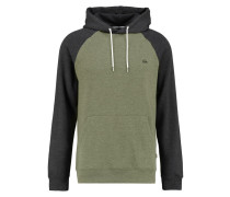 EVERYDAY - Sweatshirt - clover heather