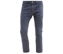 HACK Jeans Slim Fit endino wash