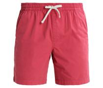 Shorts - berry