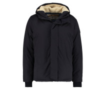 NEW WEST Daunenjacke navy