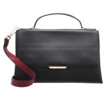OSLO Handtasche black