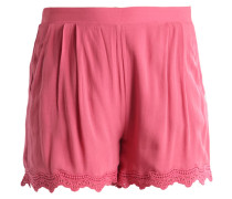 Shorts - baroque rose