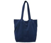 THE GILMORE Handtasche blue