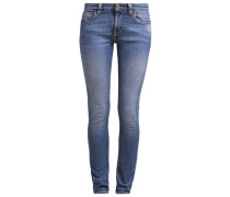 LIN Jeans Skinny Fit blue