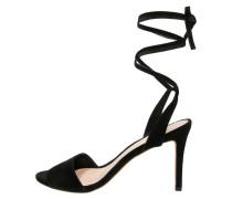 ELYSE High Heel Sandaletten black