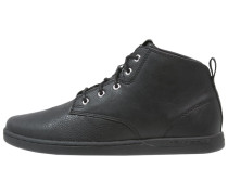 VITO Sneaker high black