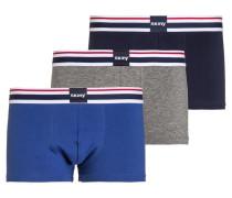 3 PACK - Panties - night