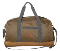 CLASSIC OUTDOOR - Sporttasche - delta heather/maple