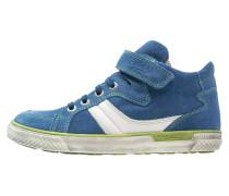 LUKE Sneaker high denim