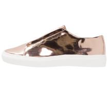 IONA Sneaker low metallic