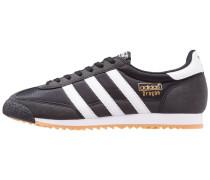 DRAGON OG - Sneaker low - core black/white