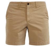 PREP - Shorts - dark khaki