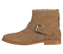 Ankle Boot - sage