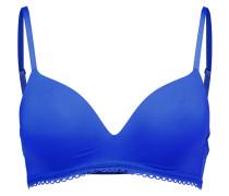TShirt BH active blue
