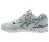 GL 6000 Sneaker low sage mist/winter sage/white