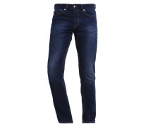 Jeans Slim Fit dark blue