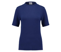 DANDY - T-Shirt basic - medieval blue