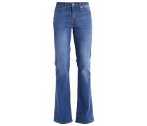 715 BOOTCUT Jeans Bootcut airwaves