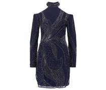 MIMOSA - Cocktailkleid / festliches Kleid - midnight