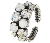 BALLROOM - Ring - white