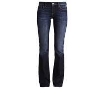BELLA Jeans Bootcut rinse miami stretch