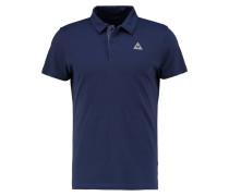Poloshirt dress blues
