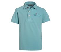 ELBAS - Poloshirt - reef