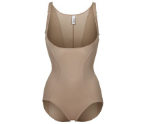 ULTIMATE SLIMMER Shapewear body beige
