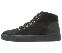 YNGVE Sneaker high black