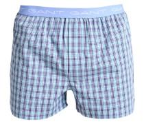 WESTVILLE - Boxershorts - lavender blue
