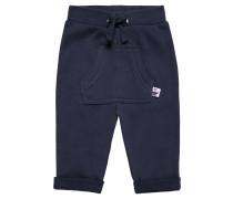 Jogginghose - dunkelblau