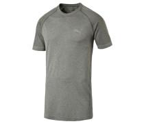 TShirt basic medium gray