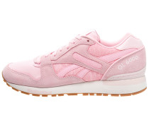 GL 6000 WR Sneaker low pink glow/pink/chalk