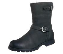 GRANDLE Snowboot / Winterstiefel black