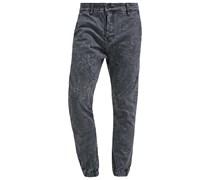 HARUKI Jeans Slim Fit washed grey