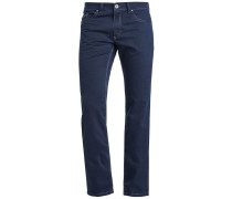 RANDO Jeans Straight Leg navy