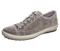 Sneaker low metall