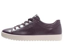 FARA Sneaker low mauve