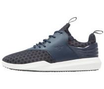 DEROSS Sneaker low navy