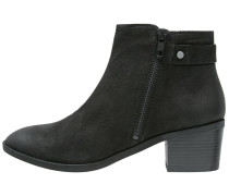 YARIN Ankle Boot black