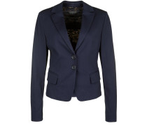NIZZA Blazer navy