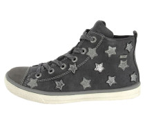 STARLET Sneaker high grey